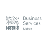 Nestlé Business Services