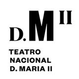 Teatro D. Maria II - Oportunidades de emprego com a Hays