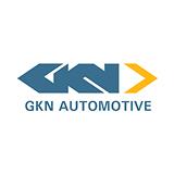 GKN - Oportunidades de emprego