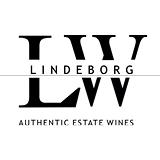 Linderborg Wines - oportunidades de emprego com a Hays