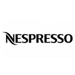 Nespresso - Oportunidades de emprego com a Hays
