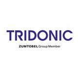 Tridonic - Oportunidades de emprego com a Hays
