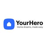 Your Hero - Oportunidades de emprego com a Hays